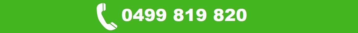 Telefoonnummer slotenmaker WARD