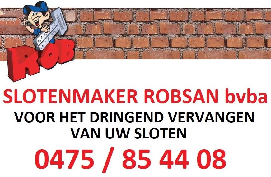 robsan-slotenmaker-dringend-vervangen-sloten-mobile