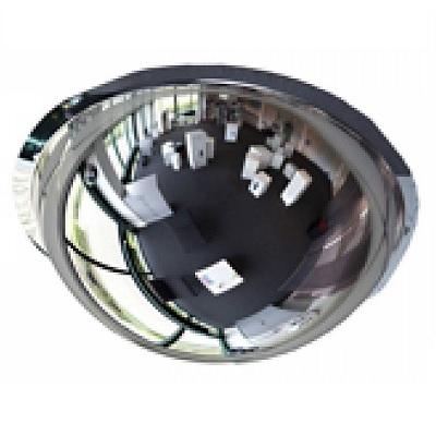 Winkelspiegels tegen diefstal - DOME