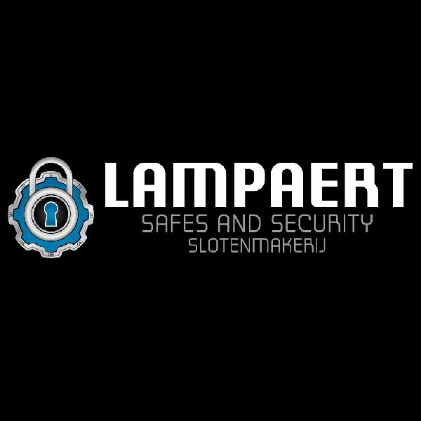 Slotenmaker Lampaert