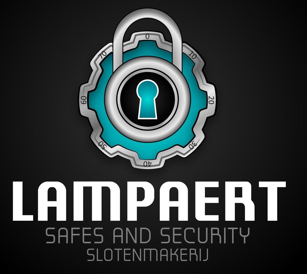 Slotenmaker Lampaert - Regio Hasselt-.Diepenbeek