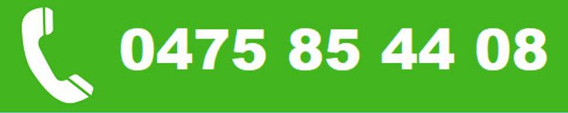 Telefoonnummer-nooddienst-mobile